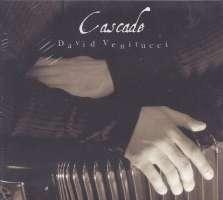 David Venitucci: Cascade