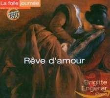 Reve d'Amour