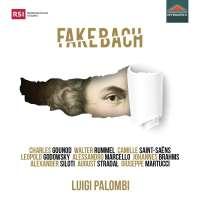Fake Bach