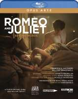 Romeo and Juliet beyond Words