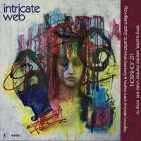 Intricate Web - music by Liz Johnson