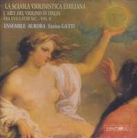 L'Arte del Violino Vol.2