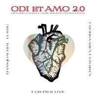 Prauliņš: Odi Et Amo 2.0