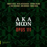 Opus 111
