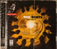 The Gents - Follow the Star