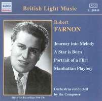 Farnon- Journey into Melody