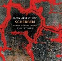 Eichberg: Scherben
