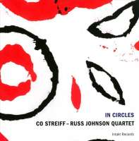 Johnson/Streiff: In Circles