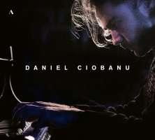 Daniel Ciobanu - Piano Recital
