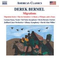 Bermel: Migrations