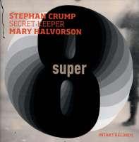 Crump/Halvorson: Super Eight