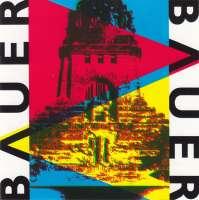Bauer/ Bauer