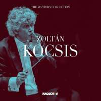 The Masters Collection - Zoltan Kocsis