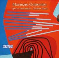 Guernieri: Chamber Works