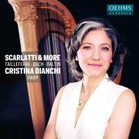 Scarlatti & More