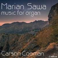 Sawa: Music for Organ