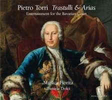 Torri: Trastulli & Arias