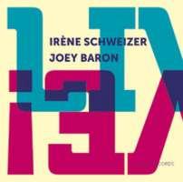 Schweizer/Baron: Live