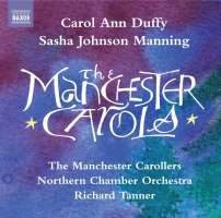 The Manchester Carols