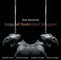 Rønsholdt: Songs of Doubt