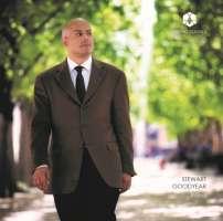 Ravel: Jeux d'eau, Sonatine, Miroirs, Gaspard de la nuit