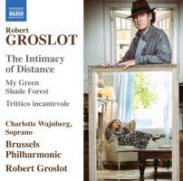 Groslot: The Intimacy of Distance