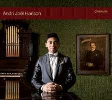 Strauss / Liszt / Beethoven / Schubert: Piano Music