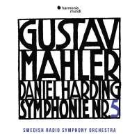 WYCOFANY  Mahler: Symphony no. 5