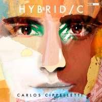 Hybrid / C