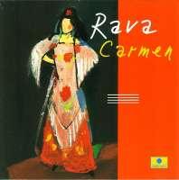 RAVA: Carmen
