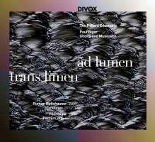 Trans Limen ad Lumen
