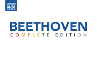 Beethoven: The Complete Edition