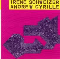 Schweizer/Cyrille