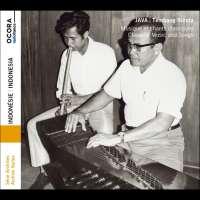 Java: Tembang Sunda - Classical Music and Songs