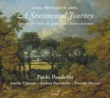 Abel: A Sentimental Journey