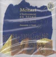 Mozart: L'Enlevement au Serail