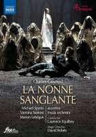Gounod: La Nonne Sanglante