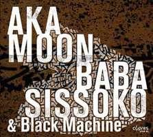 Akamoon/ Baba Sissoko: Culture Griot