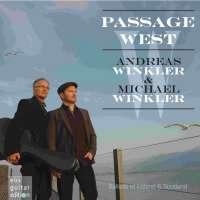 Passage West - Ballads of Ireland & Scotland