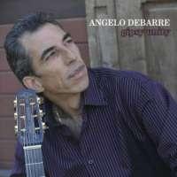 Angelo Debarre – Gipsy Unity