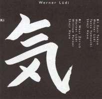 Werner Lüdi: Ki