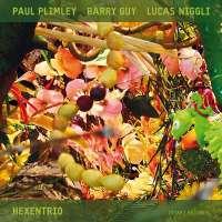 Plimley/Niggli/Guy: Hexentrio