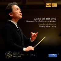 Beethoven: Symphonie Nr. 3