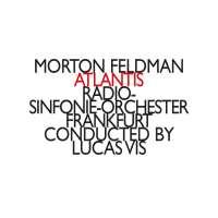Feldman: Atlantis