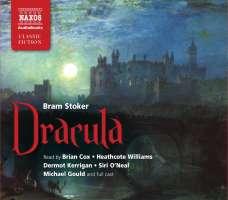 Stoker, B.: Dracula (Abridged)