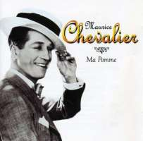 Maurice Chevalier – Ma Pomme