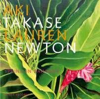 Takase/Newton: Spring In Bangkok