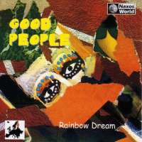 Good People: Rainbow Dream