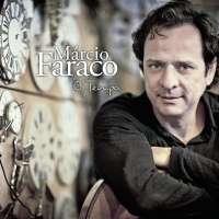 Marcio Faraco: O Tempo