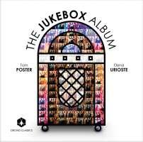 The Jukebox Album